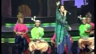 Video Nirmala - Siti Nurhaliza AJL 2002 Akhir download MP3, 3GP, MP4, WEBM, AVI, FLV September 2017