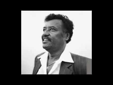 New ethiopian NON STOP Alemayehu eshete collection