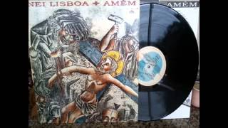 Nei Lisboa - Amém (1993)
