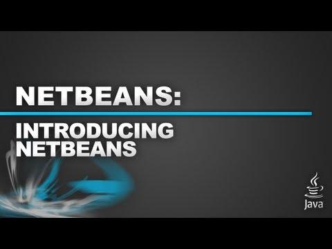 part-1---introducing-netbeans-tutorial