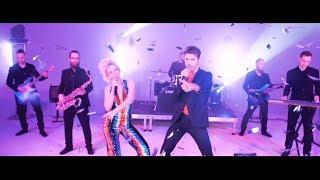 �������� ���� Кавер группа RightMix PROMO 2019 Кавер группа Райтмикс на корпоратив, Новый год, свадьбу ������