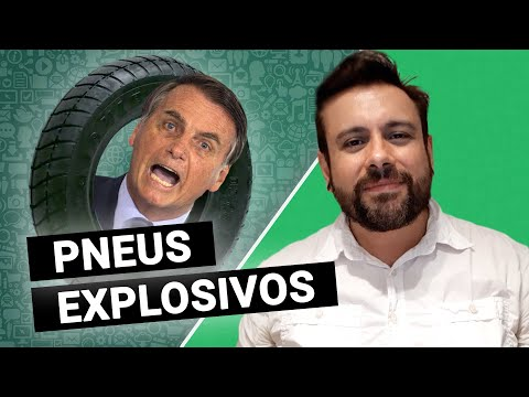 PROTEJA-SE DOS PANDEMITOS! | Manda no Zap from YouTube · Duration:  10 minutes 28 seconds