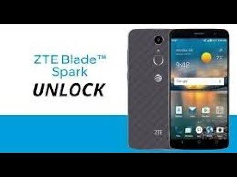 ZTE Z667 Video clips - PhoneArena