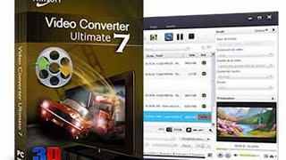 Descargar e instalar Xilisoft Video Converter Ultimate 7.8.13.-2016-+serial key+KEY GEN SIN VIRUS!