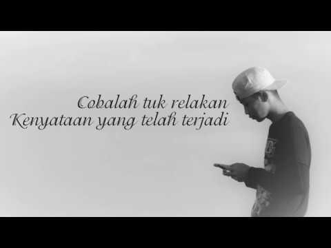 Randy Pangalila- Selamat Tinggal (Official Video Lirik 2018)