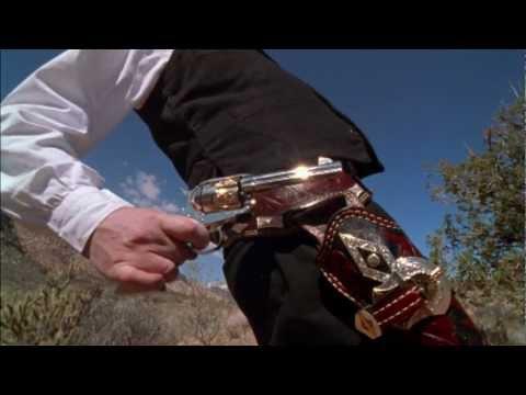 Resultado de imagen para old west gun tricks