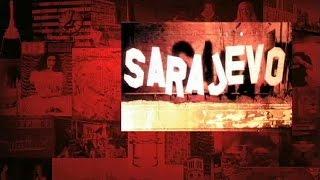 Сараево: сохранить память о войне
