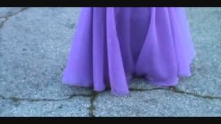 CIARAS OOTN SENIOR PROM EDITION.wmv Thumbnail