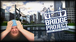 Bridge Project | For The Children