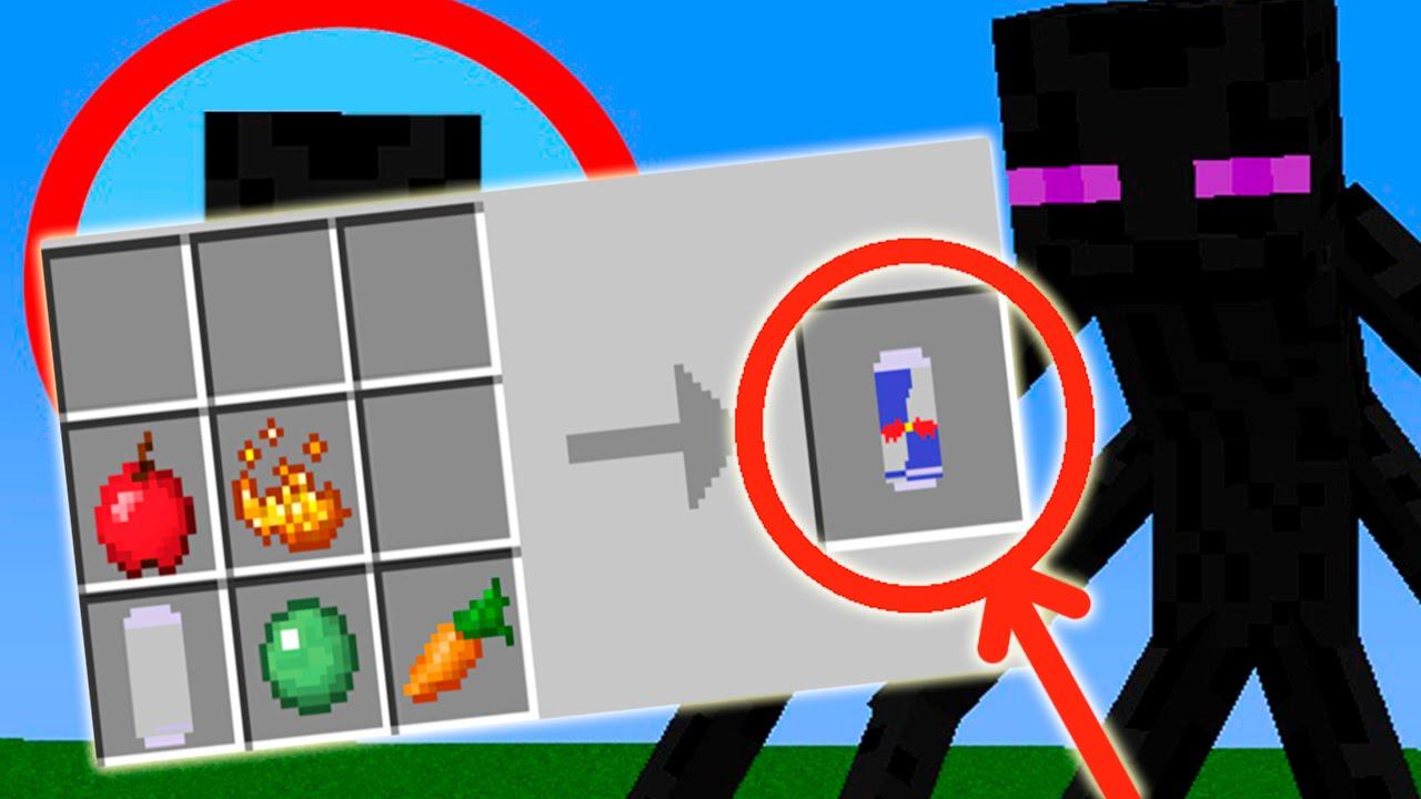 Minecraft как сделать что нибудь фото 525