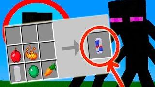 Как установить моды на Minecraft PE 0.16.x ( 1.2+ ) [ САМЫЙ ЛЕГКИЙ СПОСОБ ]