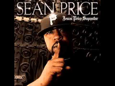 Sean Price - Oops Upside Your Head (With Lyrics and Song Meaning)