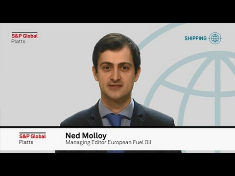 How will the IMO's 2020 global sulfur cap reshape the oil industry? | S&P Global Platts