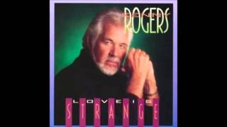 Watch Kenny Rogers Listen To The Rain video