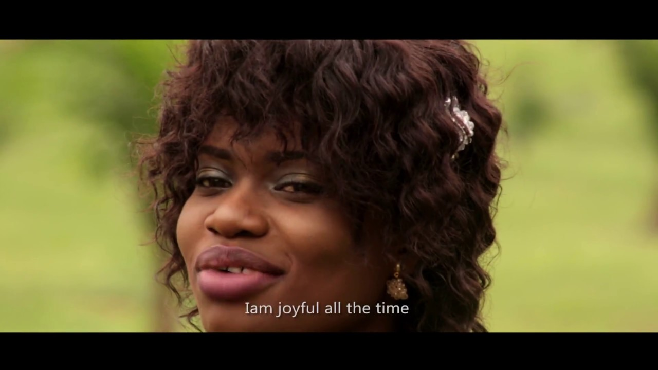 Download SHA L'AYO - Emerald Family Choir (DIrected by TOLUccI)