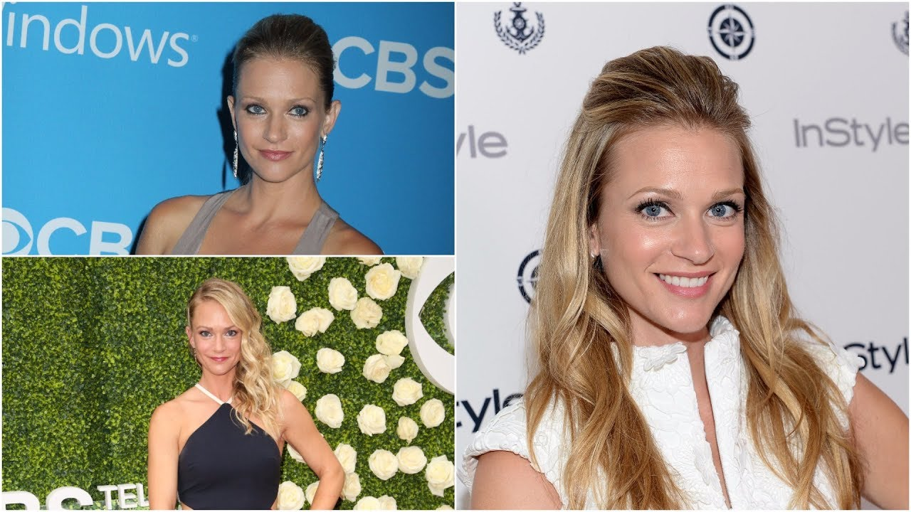 Andrea J Cook a. j. cook bio & net worth - amazing facts you need to know