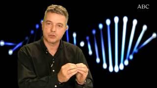 Materia Oscura: Clonacion terapeutica y reproductiva