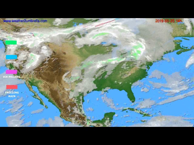 <span class='as_h2'><a href='https://webtv.eklogika.gr/precipitation-forecast-usa-amp-canada-modelrun-12h-utc-2019-05-23' target='_blank' title='Precipitation forecast USA & Canada // modelrun: 12h UTC 2019-05-23'>Precipitation forecast USA & Canada // modelrun: 12h UTC 2019-05-23</a></span>