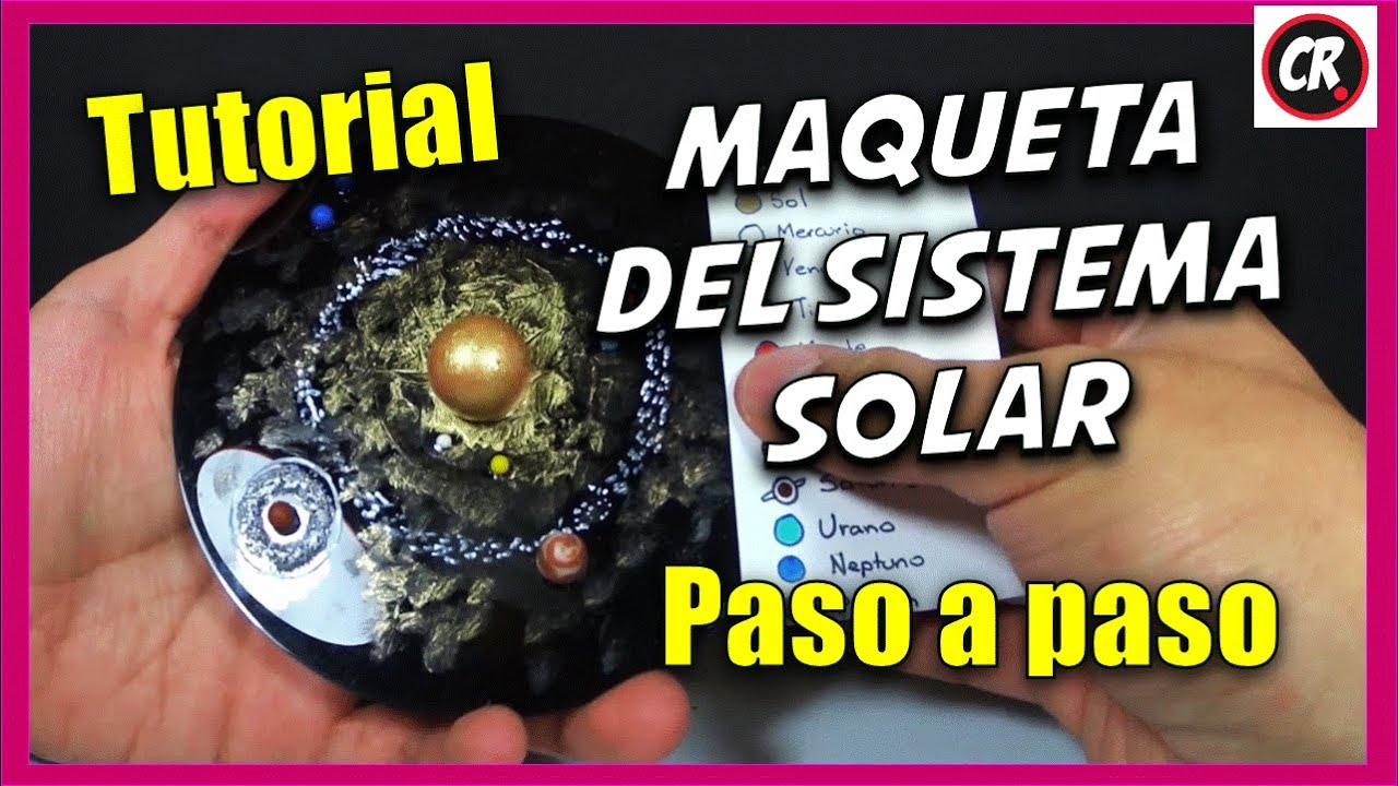 E Dafdc F E B Efc Cd Cb together with Original also Img additionally Bio Opt besides . on o hacer maquetas del sistema solar