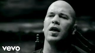 Watch Finger Eleven One Thing video