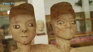 Ancient Sumerian Tablets | Documentary Boxset | The 'watchers' world's biggest secret decoded