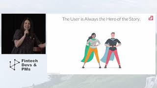 Building for Inclusion w/ Laura Hale, Head of Product @ Ladder
