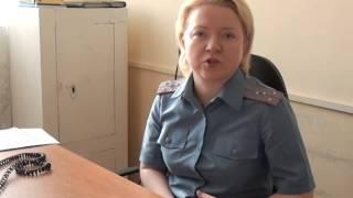 Мошенники смогли оформить кредит по ксерокопии паспорта time56.ru(Подробности на сайте time56.ru., 2014-01-19T12:26:38.000Z)