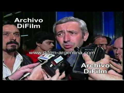 SOMISA - Carlo Memem - Naldo Brunelli - DiFilm (1991)