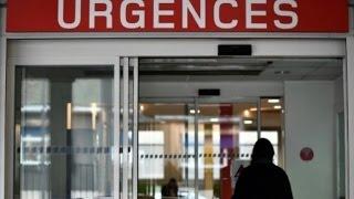 ارتفاع الإصابات بالأنفلونزا يقلق السلطات الصحية بفرنسا