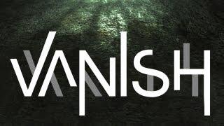 Vanish thumbnail