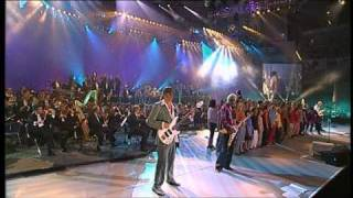 Scorpions - Moment Of Glory - 04. We Don't Own The World