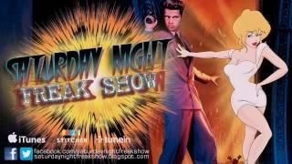 Cool World (1992) - Saturday Night Freak Show Podcast