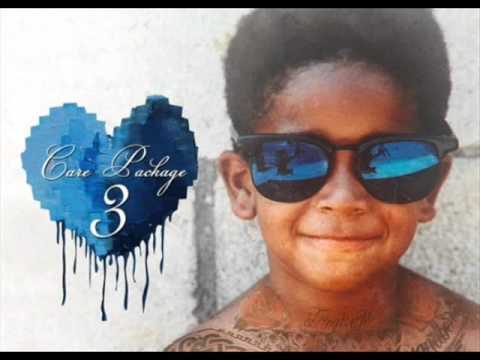 Omarion - Game Over Ft BJ The Chicago Kid