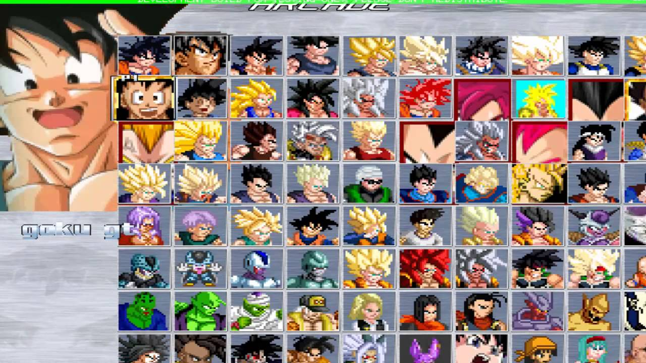 Download dragonball dragon ball z for free photo wallpaper | full.