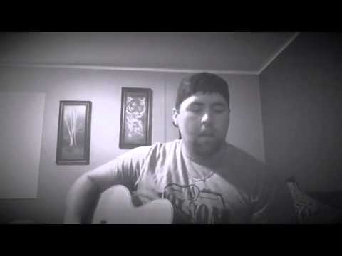 Do You Wish It Was Me - Jason Aldean (cover by Stephen Gillingham)
