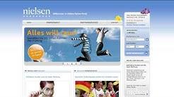 Nebenjob mit Nielsen Homescan - Geld verdienen mit dem täglichen Einkauf