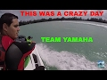 MIAMI SALT LIFE - TEAM YAMAHA