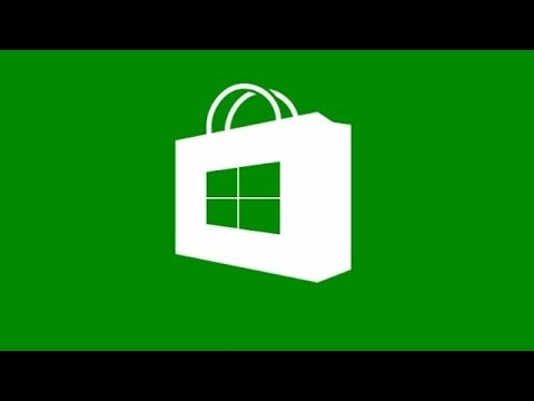 windows 10 magazadan indirilen uygulamalar nerede