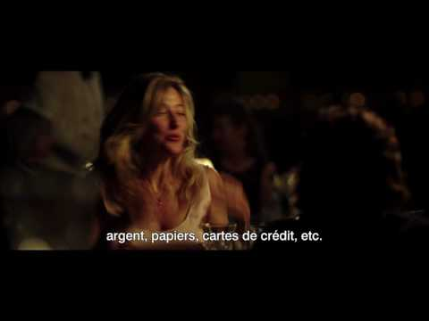 FOLLES DE JOIE - Extrait 1 - Au cinéma le 8 juin streaming vf