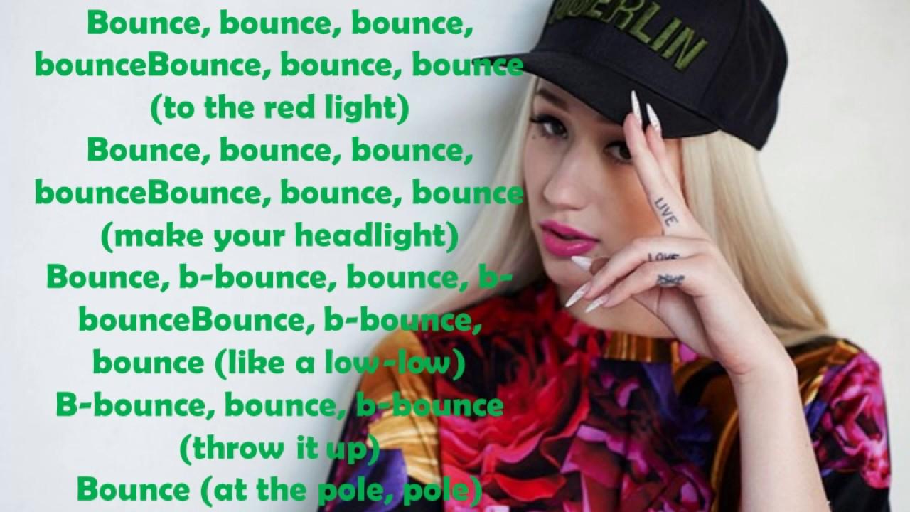 iggy-azalea-mo-bounce-lyrics-new-song-2017-hd-lyrics-music-vevo