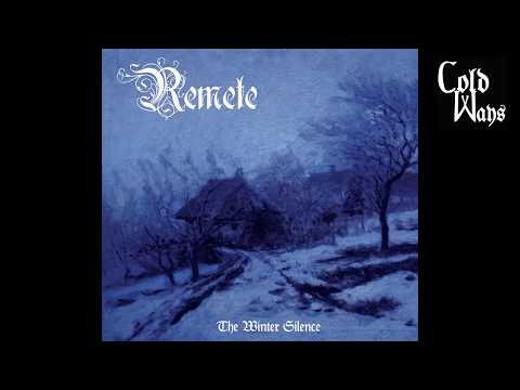 Remete - The Winter Silence (Full EP)