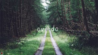 Gambar cover Blind Pilot - Oviedo (Lyrics)