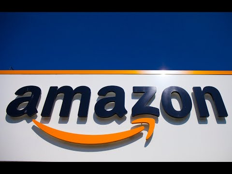 Two Ont. Amazon facilities ordered to partially close due to COVID-19 outbreak