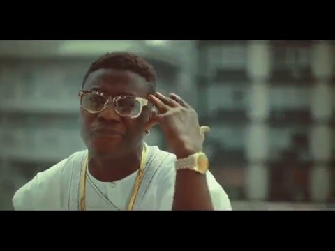 Klever Jay - Owo Eko (Lagos Money)
