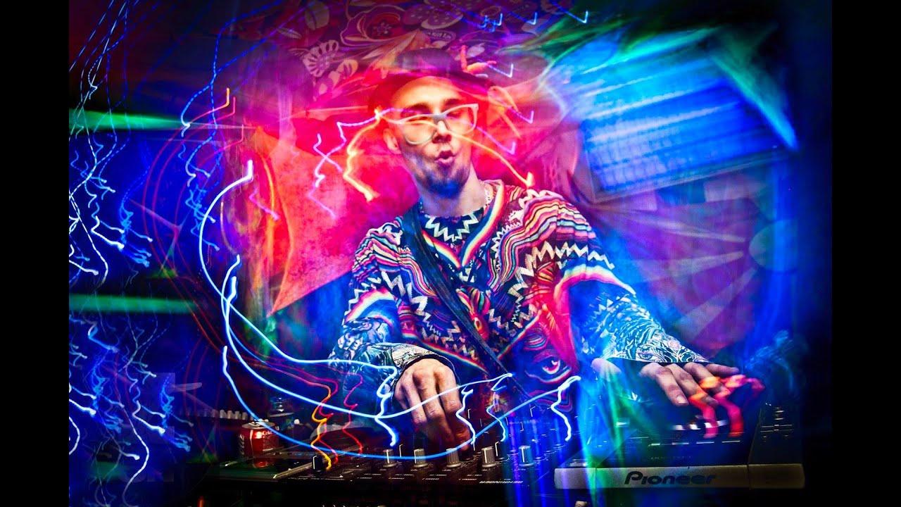 psy trance the - photo #13