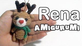 boneca pytu em crochhê amigurumi parte4 - YouTube | 180x320