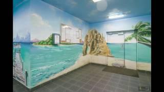 видео Продам дом, 140 м2, Московская область, Наро-Фоминск