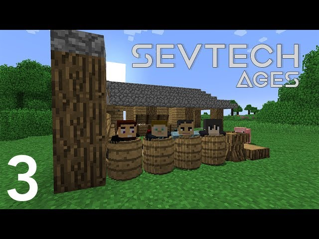 sevteck