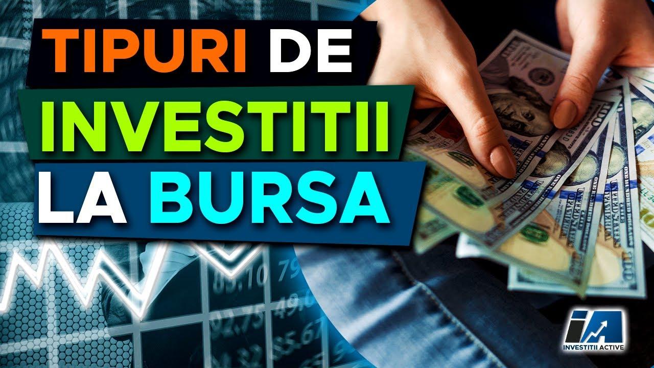investitii la bursa crypto currency non profit