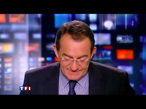 PARUTIONS MÉDIAS JT de 13h sur TF1 pour Photofinish ...